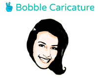 Bobble App Magic