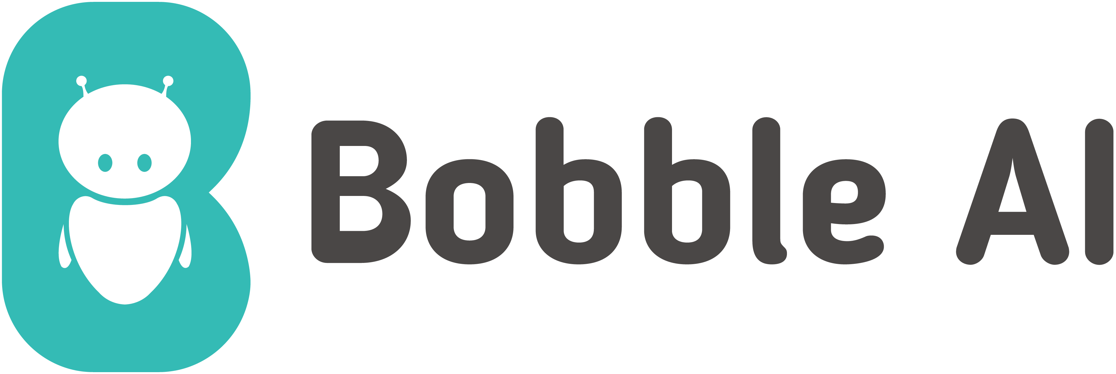 bobble-logo